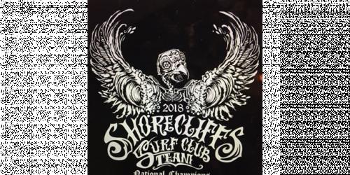 Shorecliffs MS logo
